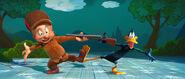 Daffys-Rhapsody