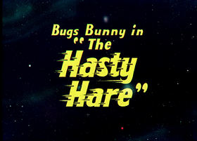 The Hasty Hare.png
