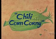 Chilicorncornymetv1