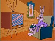 The Bugs Bunny Show - The Honeymousers - Bridging Sequences
