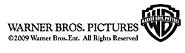 185px-Logo-warner-bros