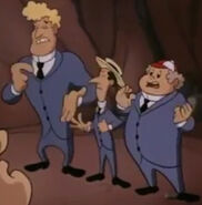 The Dover Boys.JPG