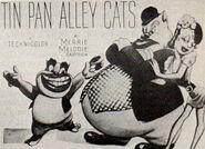 Tin-pan-alley-lobby