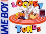 Looney Tunes (video game)