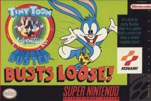 Buster Busts Loose box art.jpg