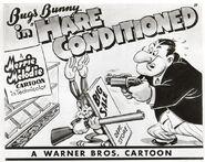 Hare-Conditioned-600