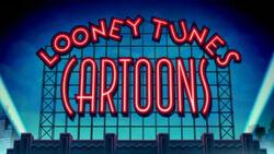 Lt looney tunes cartoons.jpg