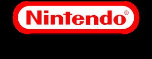 Nintendo Entertainment System logo.png