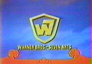 Warner-bros-television-1969