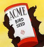 Bird Seed Ver.3.jpg