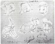 Cecil Turtle-1940 copy