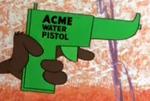 Water Pistol.png