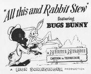 All-This-Rabbit-Stew-lobby600