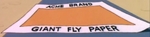 Giant Fly Paper.png