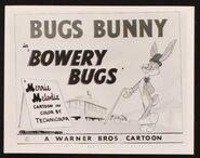 8x10 bugs bunny repro lot of 8 HP03573 L (6)