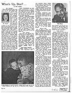 WCN - May 1961 - Part 1
