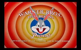 Bugs_Bunny_-_Bewitched_Bunny