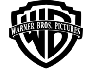 309px-Warner Bros Pictures svg