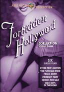 Lt forbidden hollywood v3