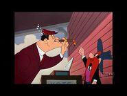 Ballot Box Bunny (1951) - 2021 restoration - Intro and Outro + 23-seconds clip