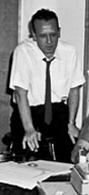 Basil Davidovich