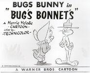 Bugs-bonnets-600