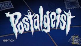 Postalgeist title card.jpg