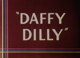 Daffy Dilly.png