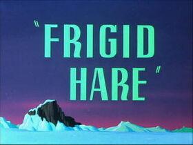 Frigid-Hare.jpg