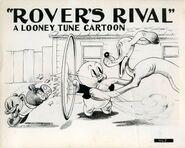 RoversRivalLobbyCard