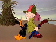Looney Tunes - Wise Quackers (1949)