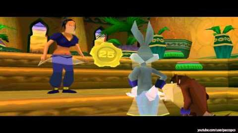Bugs_Bunny_&_Taz-_Time_Busters_(2000)_(PC)_(100%_Perfection)