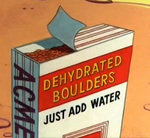 Dehydrated Boudlers.png