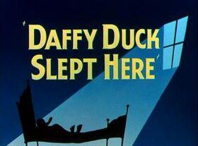 Daffyduckslepthere.jpg
