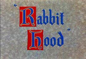 Rabbit-hood-1.jpg