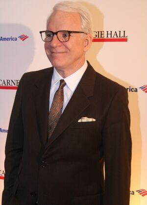 Steve Martin 2011.jpg