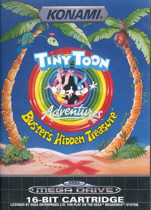 Tiny Toon Adventures MegaDrive PAL.jpg