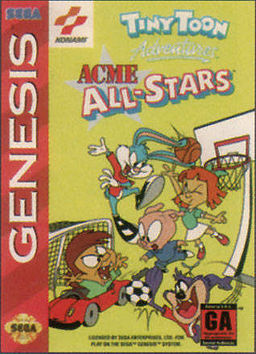 Acme all-stars.jpg