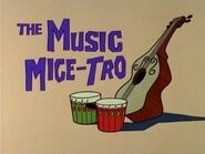 TheMusicMice-TroBetterQuality
