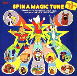SpinMagicTune600.jpg