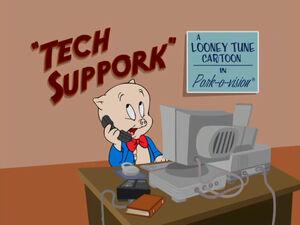 Lt tech suppork title.jpg