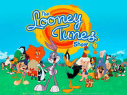 The-Looney-Tunes-Show-the-looney-tunes-show-30183607-800-600