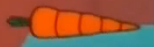 Iron Carrot.png
