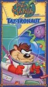 Taz-Tronaut.jpg