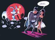 Tiny toons vs batman ad-5