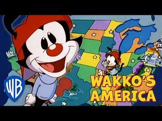 Animaniacs_SING-ALONG_-_Wakko's_America_-_WB_Kids