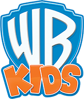HUB wb logo