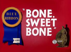 Bone, Sweet Bone (Reissue).png