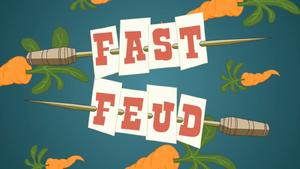 FastFeudWebttonTitleCard.png
