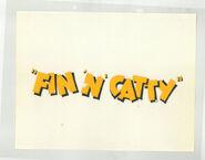 Fin-'N'-Catty-Original-title2